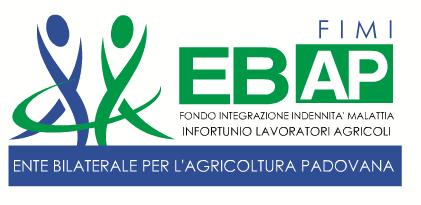 F.I.M.I./EBAP - Ente Bilaterale Per l'Agricoltura Padovana